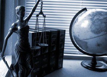 עורך דין פתח תקווה
