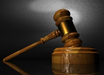 עורך דין פלילי – כך תתמודדו עם תלונה על הטרדה מינית