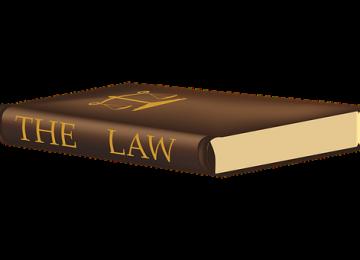 כיצד להתמודד עם תלונה על ביצוע עבירת הטרדה מינית– עורך דין פלילי