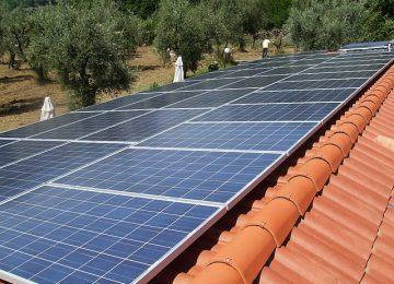 כל היתרונות שיש לכם עם התקנת מערכת סולארית ביתית