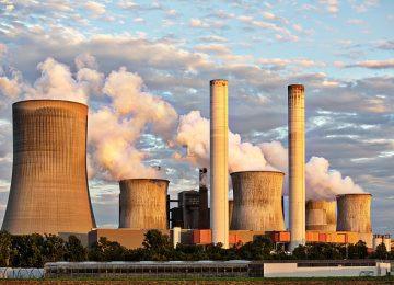 בדיקה ודיגום ארובות בהתאם לדרישות המשרד להגנת הסביבה