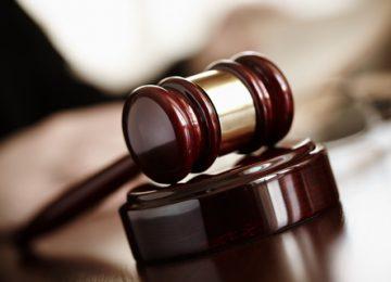 עורך דין לתעבורה – מקרים בהם מומלץ לפנות לייעוץ במהרה
