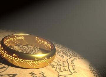 בודקים הערכת שווי תכשיטים עתיקים ומופתעים לטובה