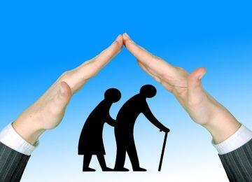 בית אבות סיעודי לקשישים שרוצים יותר