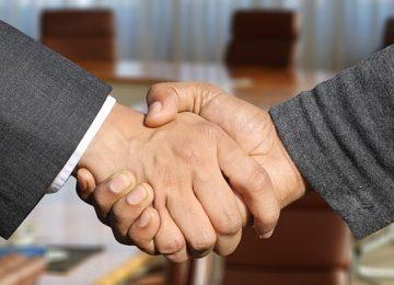 כיצד סדנת מכירות יכולה לעזור לכם?
