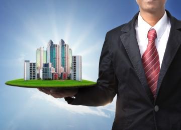 מדוע כדאי לשכור חברה לניהול נכסים בירושלים?