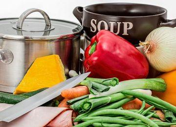 דיאטה בחורף: איך שומרים על תזונה נכונה?
