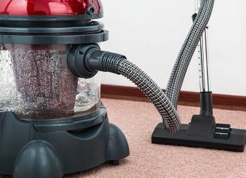 מכונות שטיפה בלחץ מים