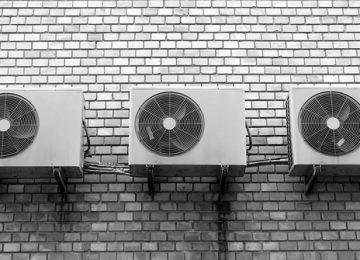 קולינג טכנאי מזגנים – מיזוג אוויר באיכות גבוה לבית ולמשרד