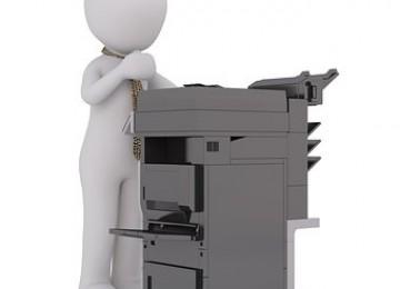 הדפסת טמפון- מה ההבדלים בין השיטה הישנה לשיטה החדשה ומה מקבלים?