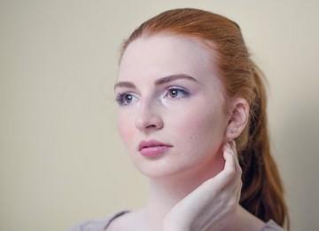 מהם התסמינים הנפוצים של אסטמה של העור?
